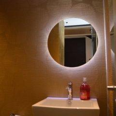 Отель El Alba Колумбия, Кали - отзывы, цены и фото номеров - забронировать отель El Alba онлайн ванная