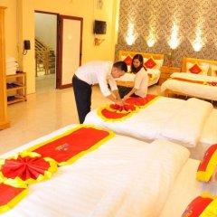Bao Son Hotel детские мероприятия
