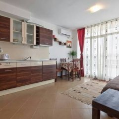 Отель Grand Kamelia Болгария, Солнечный берег - отзывы, цены и фото номеров - забронировать отель Grand Kamelia онлайн фото 4
