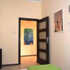 Отель Apartament Neptun Гданьск комната для гостей