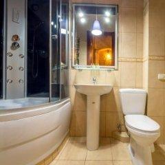 Гостиница DayFlat Apartments Maidan Area Украина, Киев - отзывы, цены и фото номеров - забронировать гостиницу DayFlat Apartments Maidan Area онлайн фото 4