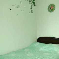 Отель InnKhunHouse комната для гостей фото 3