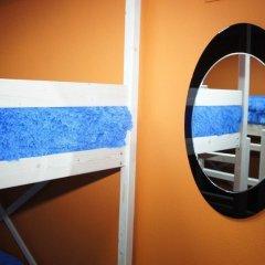 Гостиница 25 Hostel в Нижнем Новгороде 1 отзыв об отеле, цены и фото номеров - забронировать гостиницу 25 Hostel онлайн Нижний Новгород