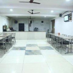 Отель Jindal's Maharaja Agrasen Residency фото 2