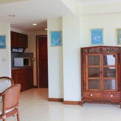 Отель The Monaco Residence Pattaya Таиланд, Паттайя - отзывы, цены и фото номеров - забронировать отель The Monaco Residence Pattaya онлайн в номере