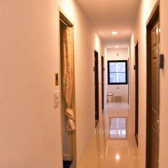 Inn Trog And Inn Soi - Hostel - Adults Only Бангкок интерьер отеля фото 2