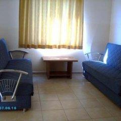Nur Apart Турция, Мармарис - отзывы, цены и фото номеров - забронировать отель Nur Apart онлайн комната для гостей фото 2