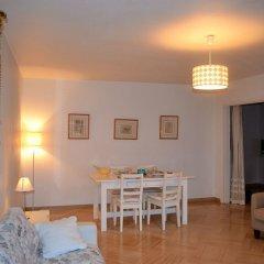 Отель Abbaye du Mont Boron AP1005 комната для гостей фото 3