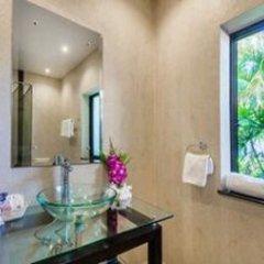 Отель Villa Diamond Pattaya удобства в номере
