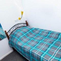 Гостиница Konkovo Hostel в Москве 7 отзывов об отеле, цены и фото номеров - забронировать гостиницу Konkovo Hostel онлайн Москва комната для гостей фото 4