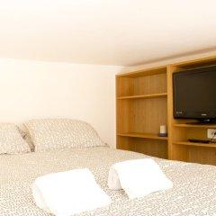 Отель Notting Hill Garden Studios Великобритания, Лондон - отзывы, цены и фото номеров - забронировать отель Notting Hill Garden Studios онлайн удобства в номере