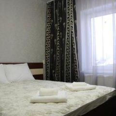 Гостиница Lama Guest House в Ярославле отзывы, цены и фото номеров - забронировать гостиницу Lama Guest House онлайн Ярославль комната для гостей фото 4