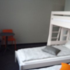 Hostel Sopot Centrum комната для гостей фото 4