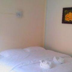 Отель Lanta DD House комната для гостей