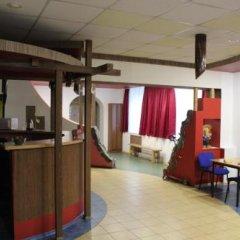Hostel Tikhoe Mesto спа фото 2