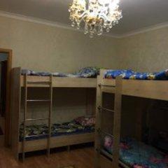 Гостиница Golden Ball Hostel Казахстан, Нур-Султан - отзывы, цены и фото номеров - забронировать гостиницу Golden Ball Hostel онлайн детские мероприятия