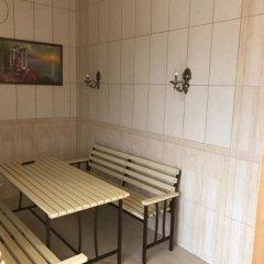 Гостиница Покровск удобства в номере