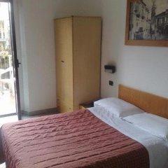 Hotel Paola комната для гостей фото 4