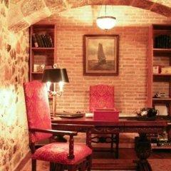 Отель Casa Di Veneto Греция, Херсониссос - отзывы, цены и фото номеров - забронировать отель Casa Di Veneto онлайн в номере фото 2