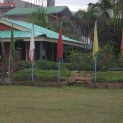 Отель Pokhara Mount Resort Непал, Покхара - отзывы, цены и фото номеров - забронировать отель Pokhara Mount Resort онлайн фото 4