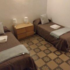 Отель Casa Vacanze Domus Nikolai Бари комната для гостей фото 5