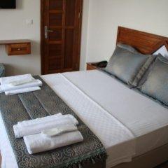 Hotel Sunset Troia комната для гостей фото 4