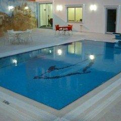 Arsames Hotel бассейн фото 3