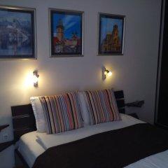 Отель Greek rooms in city centre комната для гостей