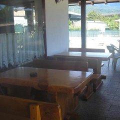 Отель Camping Piano Grande Италия, Вербания - отзывы, цены и фото номеров - забронировать отель Camping Piano Grande онлайн питание фото 2