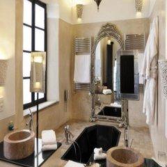 Отель Riad Farnatchi Марокко, Марракеш - отзывы, цены и фото номеров - забронировать отель Riad Farnatchi онлайн в номере фото 2