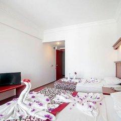 Wasa Hotel Турция, Аланья - 8 отзывов об отеле, цены и фото номеров - забронировать отель Wasa Hotel онлайн сейф в номере