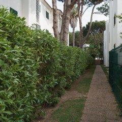 Отель Akisol Vilamoura Emerald II Португалия, Виламура - отзывы, цены и фото номеров - забронировать отель Akisol Vilamoura Emerald II онлайн фото 2