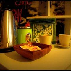 Bayındır Konuk Evi Турция, Анкара - отзывы, цены и фото номеров - забронировать отель Bayındır Konuk Evi онлайн развлечения