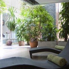 Отель Nida Rooms Thonglor 25 Alley Jasmine Бангкок фото 3