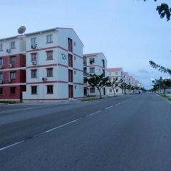 Отель Coral Queen Inn Мале фото 2