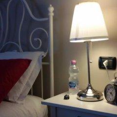 Отель B&B Le City Pescara nord Италия, Монтезильвано - отзывы, цены и фото номеров - забронировать отель B&B Le City Pescara nord онлайн в номере фото 2