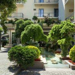 Отель Stella Италия, Риччоне - отзывы, цены и фото номеров - забронировать отель Stella онлайн фото 5
