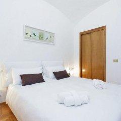 Отель Colosseum Area - My Extra Home комната для гостей фото 5
