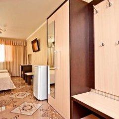 Гостиница Venera 3 Guest House сауна