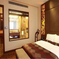 Delight Empire Hotel комната для гостей