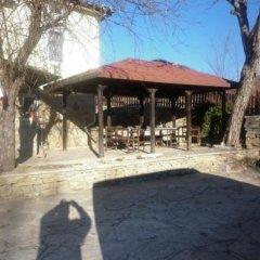 Отель Pri Didi Болгария, Боженци - отзывы, цены и фото номеров - забронировать отель Pri Didi онлайн фото 2