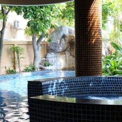 Отель Nova Gold Hotel Таиланд, Паттайя - 10 отзывов об отеле, цены и фото номеров - забронировать отель Nova Gold Hotel онлайн фото 2