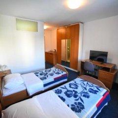 Отель Guest House Duje комната для гостей фото 5