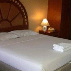 Отель Phra Arthit Mansion Таиланд, Бангкок - отзывы, цены и фото номеров - забронировать отель Phra Arthit Mansion онлайн комната для гостей фото 4