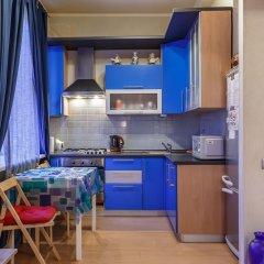 Гостиница FortEstate on Leninskiy Prospekt 60-2 в Москве отзывы, цены и фото номеров - забронировать гостиницу FortEstate on Leninskiy Prospekt 60-2 онлайн Москва в номере