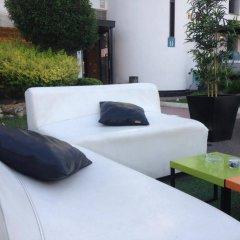Hotel Diego фото 8
