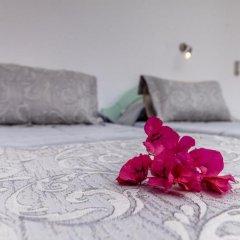 Отель Avraki Hotel Греция, Остров Санторини - отзывы, цены и фото номеров - забронировать отель Avraki Hotel онлайн в номере фото 2
