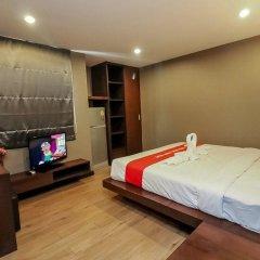 Отель Himalayan Inn комната для гостей фото 5