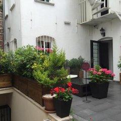 Premist Hotel Турция, Стамбул - 5 отзывов об отеле, цены и фото номеров - забронировать отель Premist Hotel онлайн фото 4