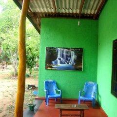 Budget Hotel Habarana фото 2